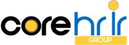 header_nine_logo